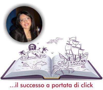 RACCONTARE L'AZIENDA ATTRAVERSO UNA STORIA FATTA DI IMMAGINI: IL CASO DEL VISUAL STORYTELLING NEL WEB MARKETING