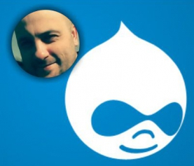 L'IMPORTANZA DI DRUPAL FEATURES IN MULTISITE