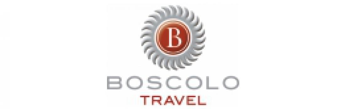 Boscolo Travel