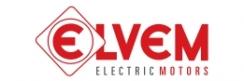 Elvem Electric Motors
