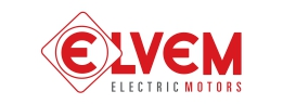 Elvem Electric Motors