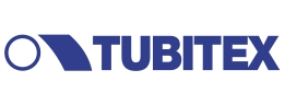 Tubitex