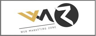 Web Marketing Zone