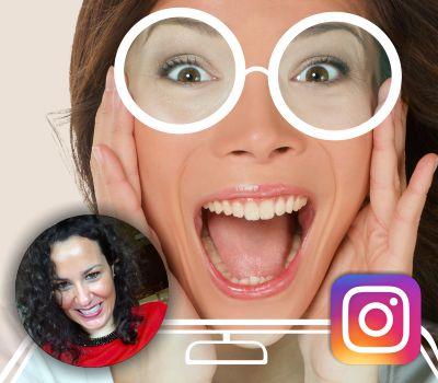 """Arrivano le """"Maschere"""" anche su Instagram come su Snapchat"""