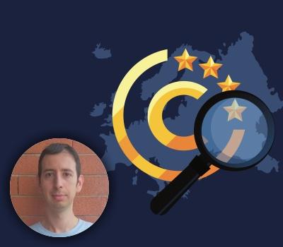 La direttiva europea sul copyright e gli effetti sulla SEO spiegati