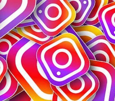 Guida SEO per Instagram – Come ottimizzare per aumentare i follower