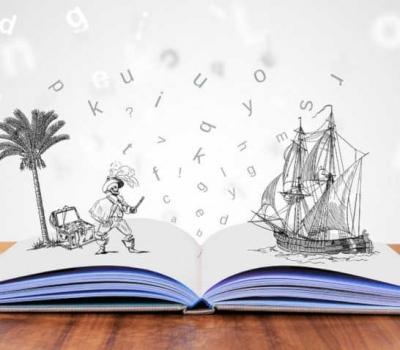 Tool di visual storytelling per brand locali: come possono aiutarti